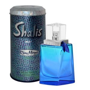 Remy Marquis Shalis 100ml Perfume for men