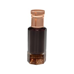 Traditional Oud - Unisex